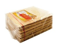 Wafers VaVa 700g / 24.7oz