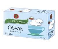 Claud Herbal Tea Bioprograma 20 tea bags