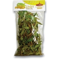 Linden Tea KoRo 50g/bag