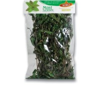 Mint Tea KoRo 50g/bag