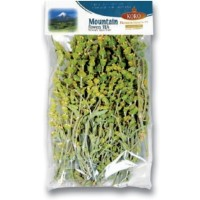 Mountain Tea - Sideritis - Mursalski Chai KoRo 50g/bag