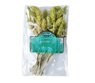 Mursala (Sideritis scardica) Organic Herbal Tea Pirinski Chai 20g