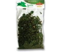 Nettle Tea KoRo 50g/bag
