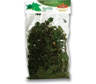 Nettle Tea KoRo 50g/bag