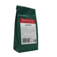 Rosehip (Shipka) Dried Fruits Bioprograma 100g